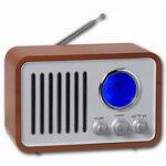 Indisch 3.0 live op de lokale radio