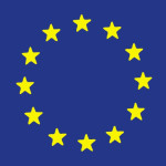 Doe mij maar Europa