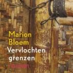 Vervlochten Grenzen – Marion Bloem