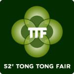Met Indisch 3.0 naar TongTongFair (21/5)?