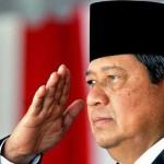 Programma staatsbezoek Indonesië