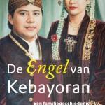 De Engel van Kebayoran: roman of geschiedschrijving?