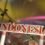 Pasar Malam Indonesia 2011