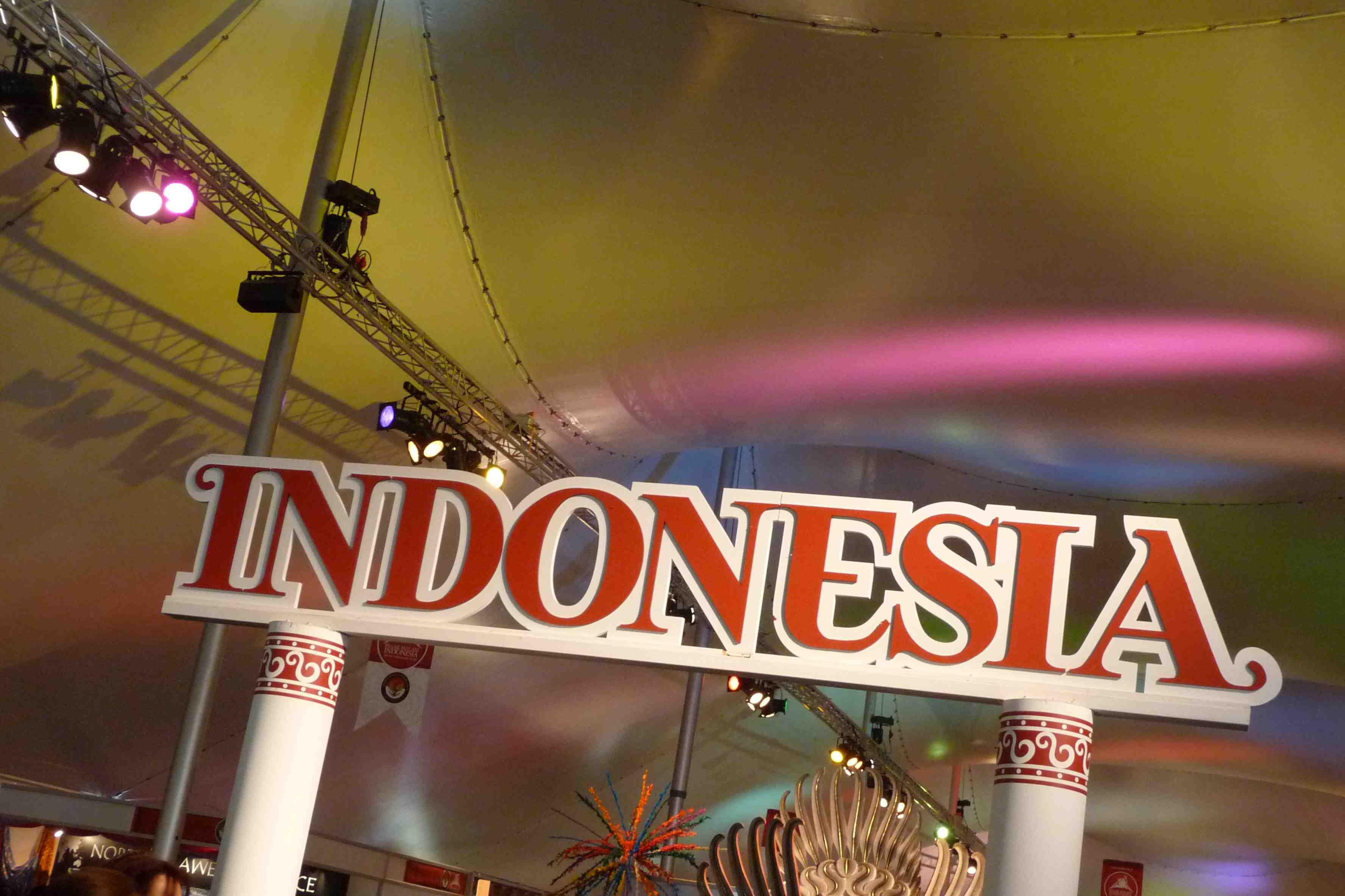 pasar malam indonesia 2011 (c) Kirsten Vos/ Indisch3.0