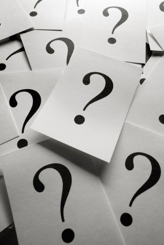 question-mark_2.bp.blogspot.com