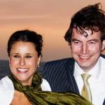 Jonge Indo's in de Liefde: Kirsten & Maas