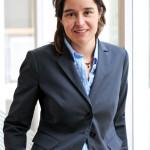 Jonge Indo's op de werkvloer: Edith Molemans