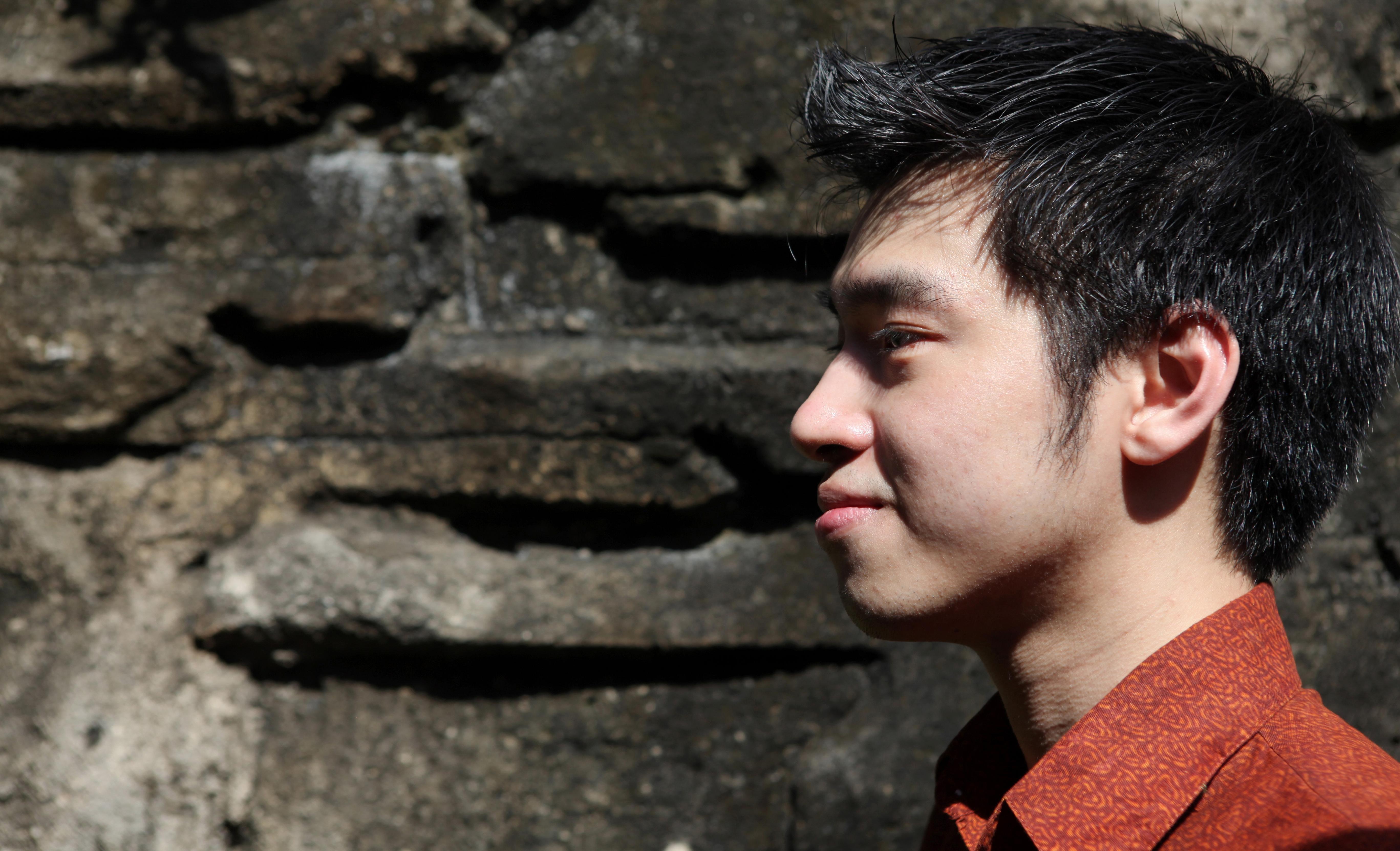 Moessoncolumnist Calvin Michel: Indisch in Indonesië