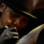 Indo Ink: Tattoo Yanoezs