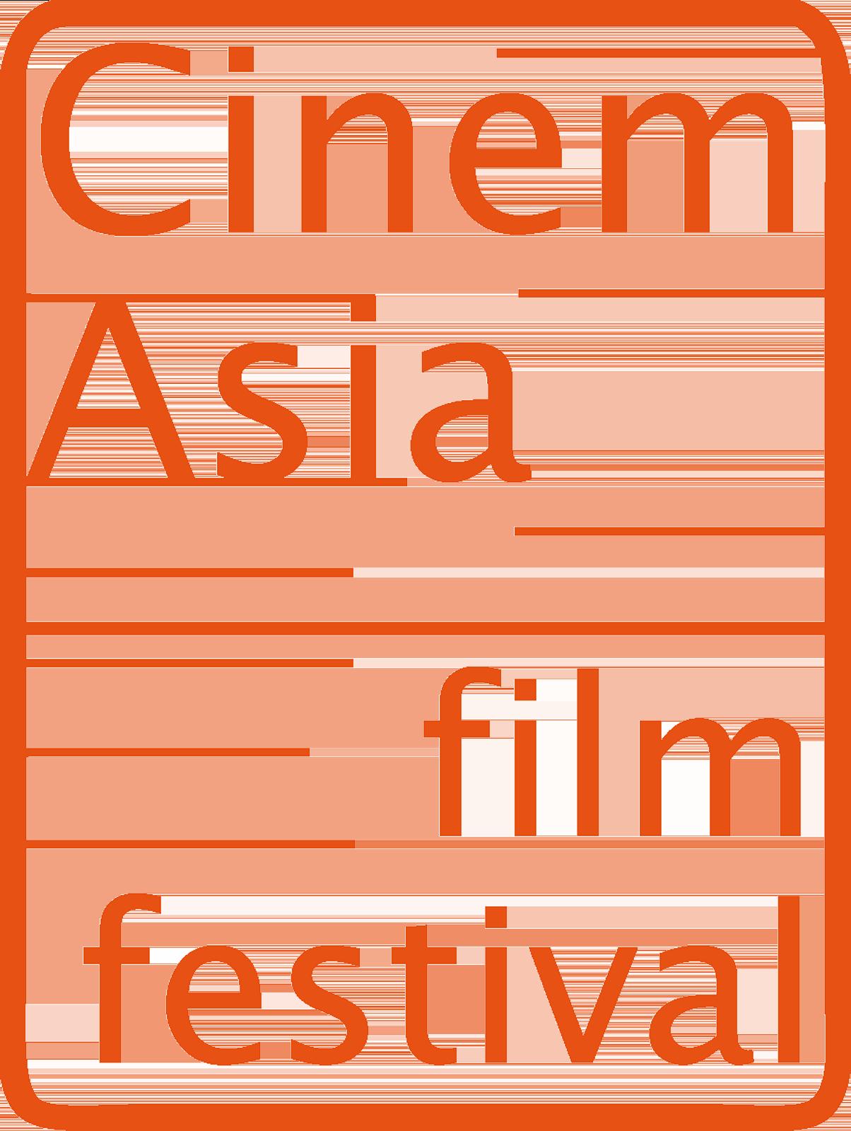 Win vrijkaarten voor CinemAsia