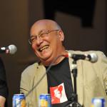 Rob Malasch. Indomania 4. (c) Tabitha Lemon/ Indisch 3.0 2012.