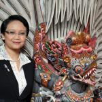 Looking back at Pasar Malam Indonesia 2012