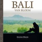 Winnaars Het Bali van Bloem