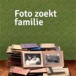 Indisch 3.0 en Tropenmuseum partners voor Foto zoekt familie