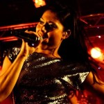 3.0 in de muziek: Lynn Stephans