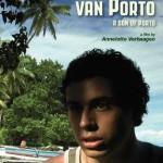 Recensie: Een zoon van Porto