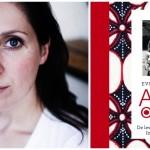 Interview met Eveline Stoel