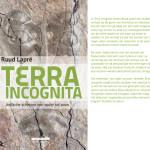 WIN: Terra Incognita van Ruud Lapré