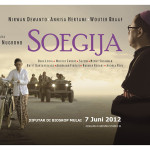 Film Soegija boeit