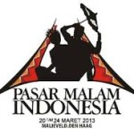 De PMI-vrijkaarten: de winnaars