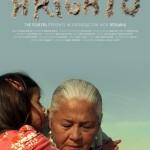Cinemasia 2013: Arigato