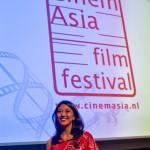 Aziatisch filmfestival verwacht 2500 – 3000 bezoekers