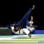 Martial Arts 3.0 #5: Braziliaanse Jiu Jitsu