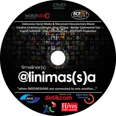 Cinemasia 2013: Linimassa