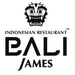 Bali James