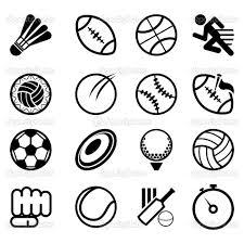 Jij op in de sport?