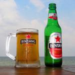 Ngroblog: Verbod op alcohol Indonesië