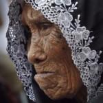 'Slachtoffers Indië lopen miljoenen mis'