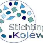Winnaar Goede Doelen Actie: Stichting Kolewa