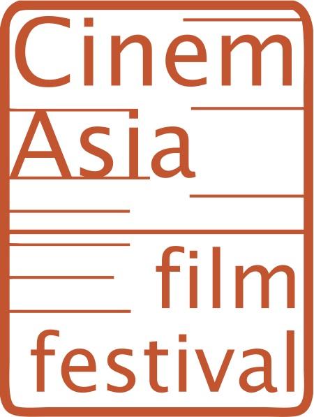 Kandidate CinemAsia FilmLAB blogt op Indisch 3.0