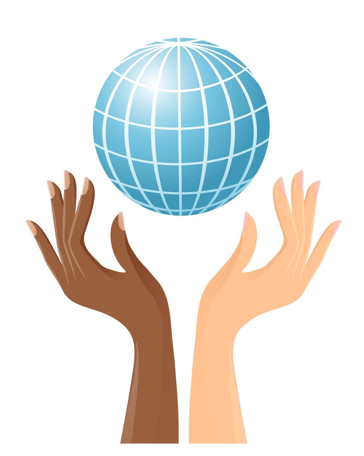Oproep voor gelijke behandeling, voor alle Nederlandse staatsburgers.